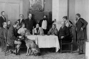Bismarck-Familienbild-1890er-Bismarck-family-portrait-18_002