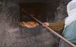 Bröd 15