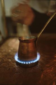 Kaffe 3