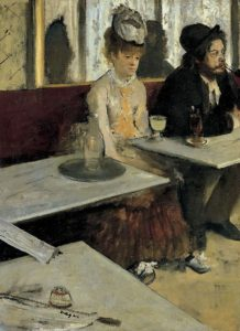 800px-LAbsinthe_par_Edgar_Degas_1876