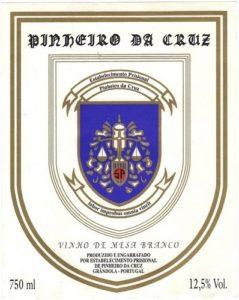 100_pinheiro_da_cruz1