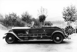 mercedes-benz_nuerburg_460_kraftfahrspritze