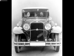 mercedes_1930-Nurburg-460-Papamobil-003_3